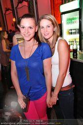 Uni Fest - Palais Auersperg - Fr 01.06.2012 - 33