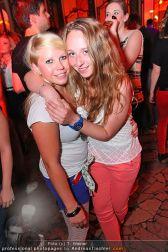 Uni Fest - Palais Auersperg - Fr 01.06.2012 - 41