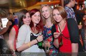 Uni Fest - Palais Auersperg - Fr 01.06.2012 - 46