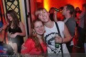 Uni Fest - Palais Auersperg - Fr 01.06.2012 - 5