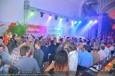 Flightclub - Palmenhaus - Sa 02.06.2012 - 10