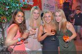 Flightclub - Palmenhaus - Sa 02.06.2012 - 2