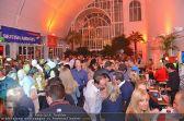 Flightclub - Palmenhaus - Sa 02.06.2012 - 30