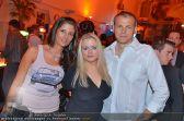 Flightclub - Palmenhaus - Sa 02.06.2012 - 33