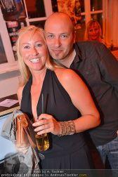 Flightclub - Palmenhaus - Sa 02.06.2012 - 38