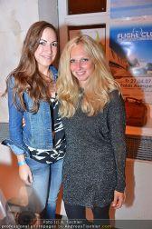 Flightclub - Palmenhaus - Sa 02.06.2012 - 40