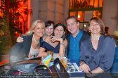 Flightclub - Palmenhaus - Sa 02.06.2012 - 41