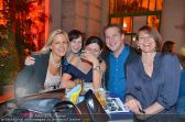 Flightclub - Palmenhaus - Sa 02.06.2012 - 42