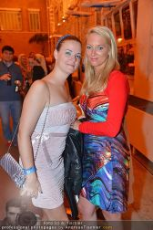 Flightclub - Palmenhaus - Sa 02.06.2012 - 43