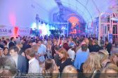 Flightclub - Palmenhaus - Sa 02.06.2012 - 47