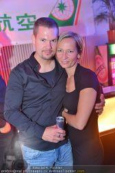 Flightclub - Palmenhaus - Sa 02.06.2012 - 48