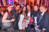 Flightclub - Palmenhaus - Sa 02.06.2012 - 5