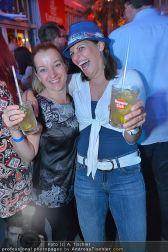 Flightclub - Palmenhaus - Sa 02.06.2012 - 50