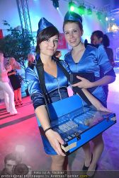 Flightclub - Palmenhaus - Sa 02.06.2012 - 51