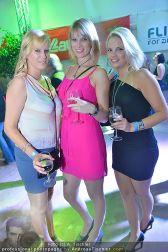 Flightclub - Palmenhaus - Sa 02.06.2012 - 54