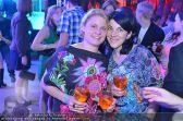 Flightclub - Palmenhaus - Sa 02.06.2012 - 55