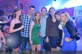 Flightclub - Palmenhaus - Sa 02.06.2012 - 57