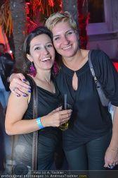 Flightclub - Palmenhaus - Sa 02.06.2012 - 59