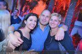 Flightclub - Palmenhaus - Sa 02.06.2012 - 60