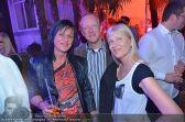 Flightclub - Palmenhaus - Sa 02.06.2012 - 63