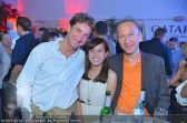 Flightclub - Palmenhaus - Sa 02.06.2012 - 64
