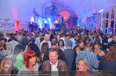 Flightclub - Palmenhaus - Sa 02.06.2012 - 65