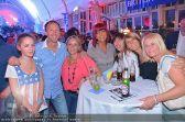 Flightclub - Palmenhaus - Sa 02.06.2012 - 7