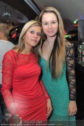 High Heels - Palffy Club - Fr 08.06.2012 - 10
