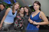 High Heels - Palffy Club - Fr 08.06.2012 - 11