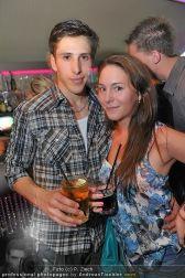 High Heels - Palffy Club - Fr 08.06.2012 - 16