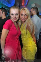 High Heels - Palffy Club - Fr 08.06.2012 - 17