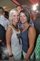 High Heels - Palffy Club - Fr 08.06.2012 - 19