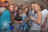 High Heels - Palffy Club - Fr 08.06.2012 - 2