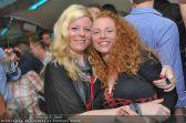 High Heels - Palffy Club - Fr 08.06.2012 - 23