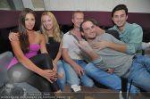 High Heels - Palffy Club - Fr 08.06.2012 - 27