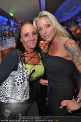 High Heels - Palffy Club - Fr 08.06.2012 - 29