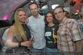 High Heels - Palffy Club - Fr 08.06.2012 - 3