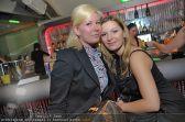 High Heels - Palffy Club - Fr 08.06.2012 - 32