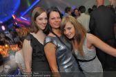High Heels - Palffy Club - Fr 08.06.2012 - 4