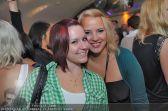 High Heels - Palffy Club - Fr 08.06.2012 - 5
