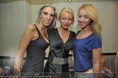 High Heels - Palffy Club - Fr 08.06.2012 - 9