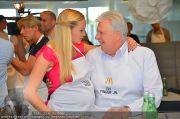Mein Burger Award - McDonalds Zentrale - Do 14.06.2012 - 24