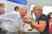 Mein Burger Award - McDonalds Zentrale - Do 14.06.2012 - 27