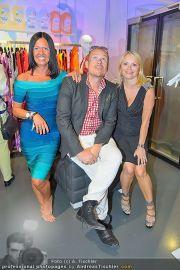 Fashion Night VIPs - Innenstadt - Do 14.06.2012 - 100