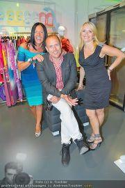 Fashion Night VIPs - Innenstadt - Do 14.06.2012 - 103