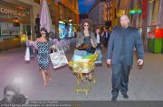 Fashion Night VIPs - Innenstadt - Do 14.06.2012 - 105