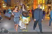 Fashion Night VIPs - Innenstadt - Do 14.06.2012 - 106