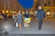 Fashion Night VIPs - Innenstadt - Do 14.06.2012 - 107