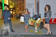 Fashion Night VIPs - Innenstadt - Do 14.06.2012 - 108