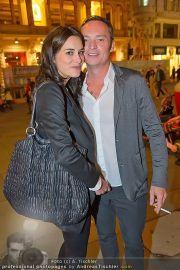 Fashion Night VIPs - Innenstadt - Do 14.06.2012 - 112
